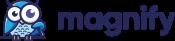 logo winner version transparency horizontal